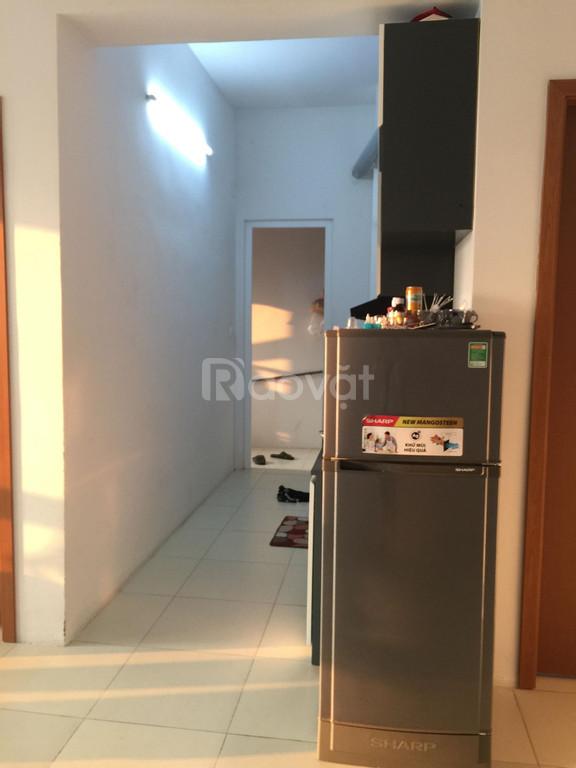 Bán căn hộ 2 phòng ngủ giá rẻ, 66,9m2 tầng đẹp giá gốc