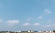 Đất nền An Nhơn - Tân An River Side, Đất Xanh Nha Trang phân phối.