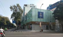Bán nhà mặt tiền Trần Quang Khải, Quận 1, 14mx30m, tiện KD, giá tốt