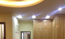 Chính chủ bán nhà ngõ 360 Xã Đàn, mới, đẹp, 5 tầng