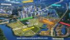 Vincity quan 9 sở hữu căn nhà của bạn tại Tp.HCM giá tốt (ảnh 1)