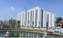 Chính chủ bán cắt lỗ căn hộ 2PN B1.3 chung cư Thanh Hà Cienco5