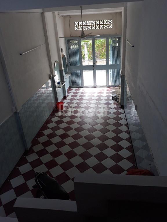 Nhà cho thuê Q Phú Nhuận