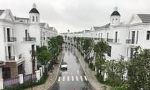 Phân khu Nguyệt Quế - Vị trí hoàn mỹ giữa đô thị phồn hoa