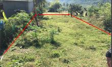 Bán gấp 507m2 đất Đồng Lợi Vĩnh Trung Nha Trang 1 lô