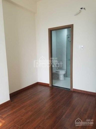 Centana mua nhanh giá tốt đang nhận nhà, chỉ còn vài căn giá tốt