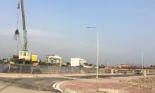 Đầu tư đất nền Uông Bí New City với lợi nhuận lên đến 30% ngay trong 2
