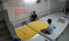 Xưởng may áo thun đồng phục công ty