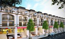 Đất nền khu đô thị mới Fairy Town Vĩnh Yên, Vĩnh Phúc