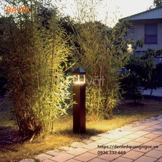 Đèn trụ sân vườn ML-SVT188