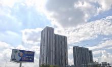 Bán nhanh căn hộ Officetel 1PN Centana Thủ Thiêm