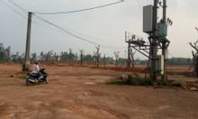 Mở bán đợt cuối đất nền Fairy Town Vĩnh Yên, Vĩnh Phúc