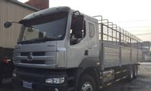 Cần bán xe tải Chenglong 3 chân