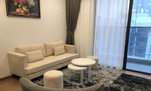 Cho thuê căn hộ Hoàng Cầu Skyline - 36 HC, 92m2, 2PN, giá 16 triệu/th