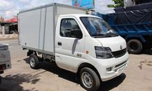 Xe tải nhỏ 800kg - Veam Mekong - nhập khẩu Hàn Quốc