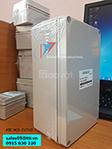 Hộp điện nhựa chống thấm IP67 size 65x95