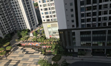 Cần bán căn hộ 3PN tại Goldmark City, nội thất hiện đại