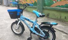 Xe đạp trẻ em 29A 16inch đẹp bền cho các bé