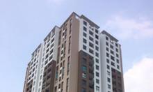Bán căn hộ tại cc Northern Diamod, diện tích sử dụng 94m2