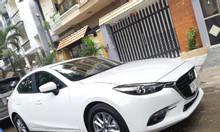 Cần cho thuê xe tự lái 4 ~ 7 chỗ qui mô tại TP.HCM