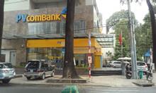 Bán nhà mặt tiền Võ Văn Tần, Quận 3, 12mx30m, giá tốt 160 tỷ