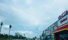 Đầu tư đất nền sổ đỏ bao trọn Vincom Tp.Uông Bí, Quảng Ninh