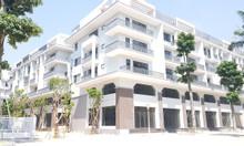 Cần bán căn liền kề Monbay Hạ Long giá gốc CĐT rẻ