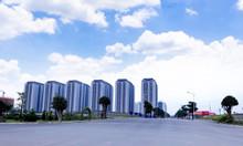 Bán căn hộ 2 ngủ 2 vệ sinh diện tích 66m2 giá rẻ quận Hà Đông