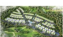 Dameva Residences - thiên đường nghỉ dưỡng sinh thái ra mắt GĐ I