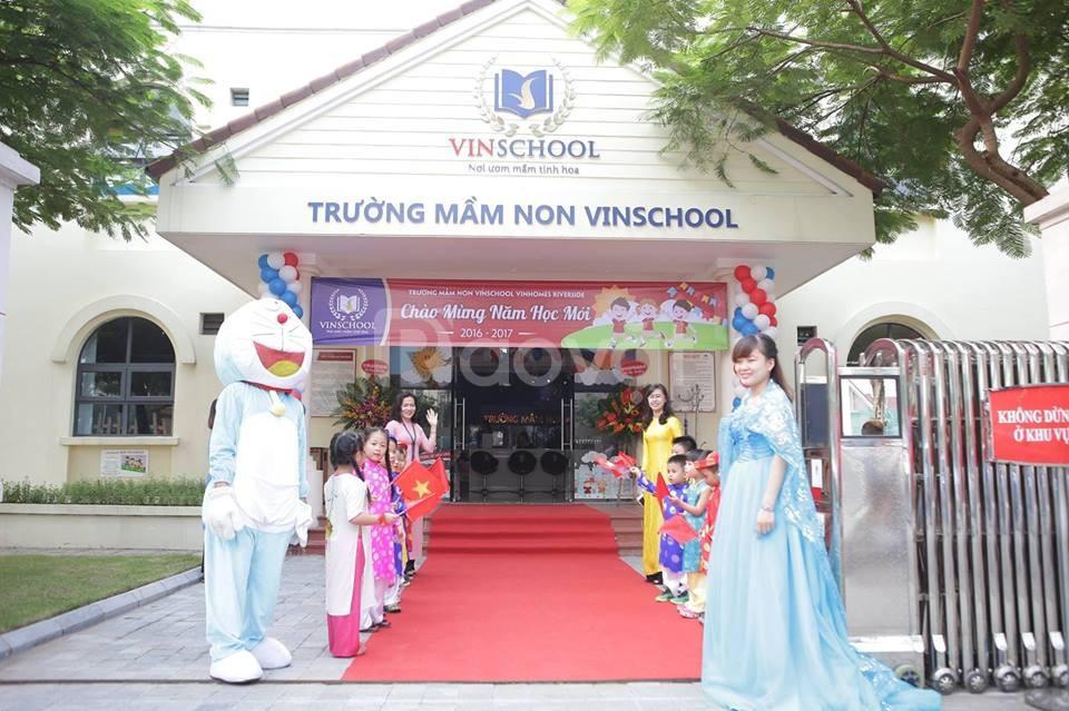 Khu đô thị mới Vinhomes Star City Thanh Hóa.