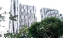 Đón đầu xu hướng -  đầu tư/an cư khu đô thị mới Thủ Thiêm