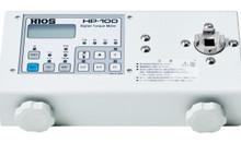 Máy đo lực HIOS HP-100, HP-10 cho máy bắt vít tự động giá rẻ