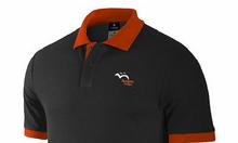 Công ty may áo thun - áo thun quảng cáo áo thun đồng phục