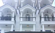 Cho thuê phòng giá rẻ Hà Huy Giáp, giá 3tr Quận 12