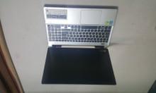 Acer Aspire V3-572G-76EM, hàng xách tay từ Mỹ