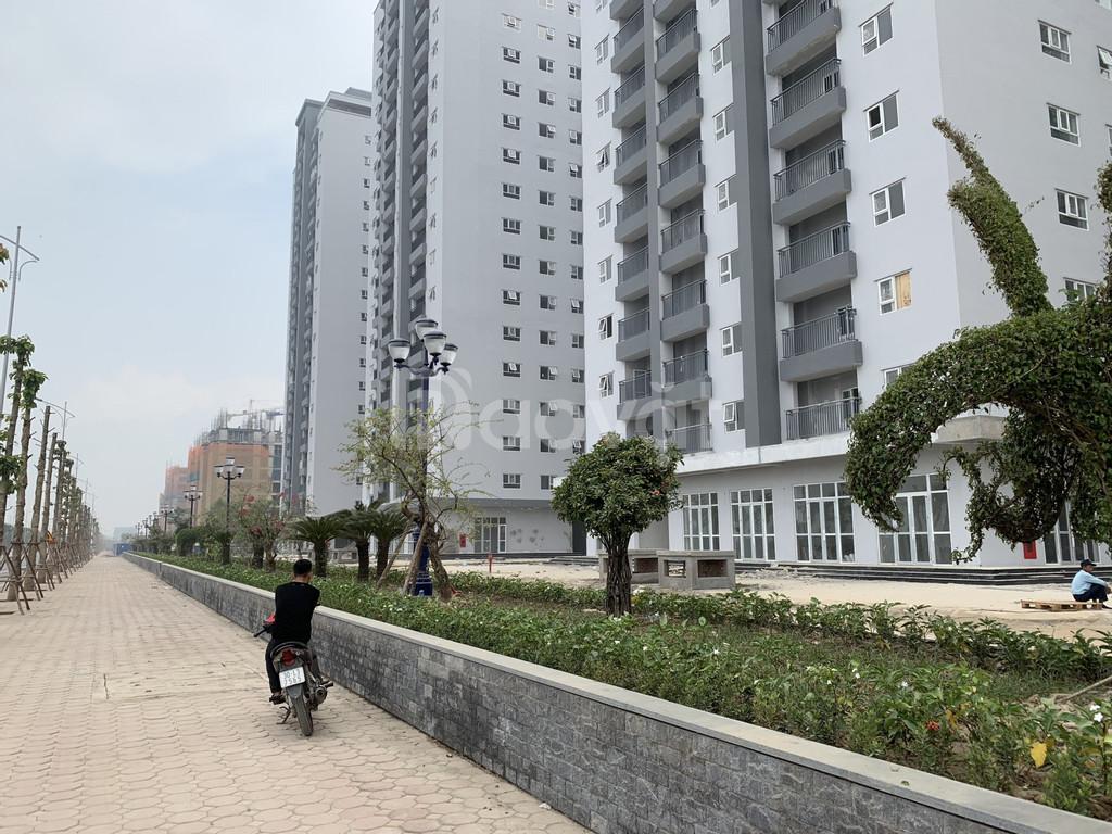 Bán căn hộ 2 ngủ 66m2 hạ giá sâu cắt lỗ rẻ 100 triệu đồng