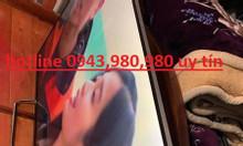 Sửa tivi tại Thạch Bàn, Lâm Du