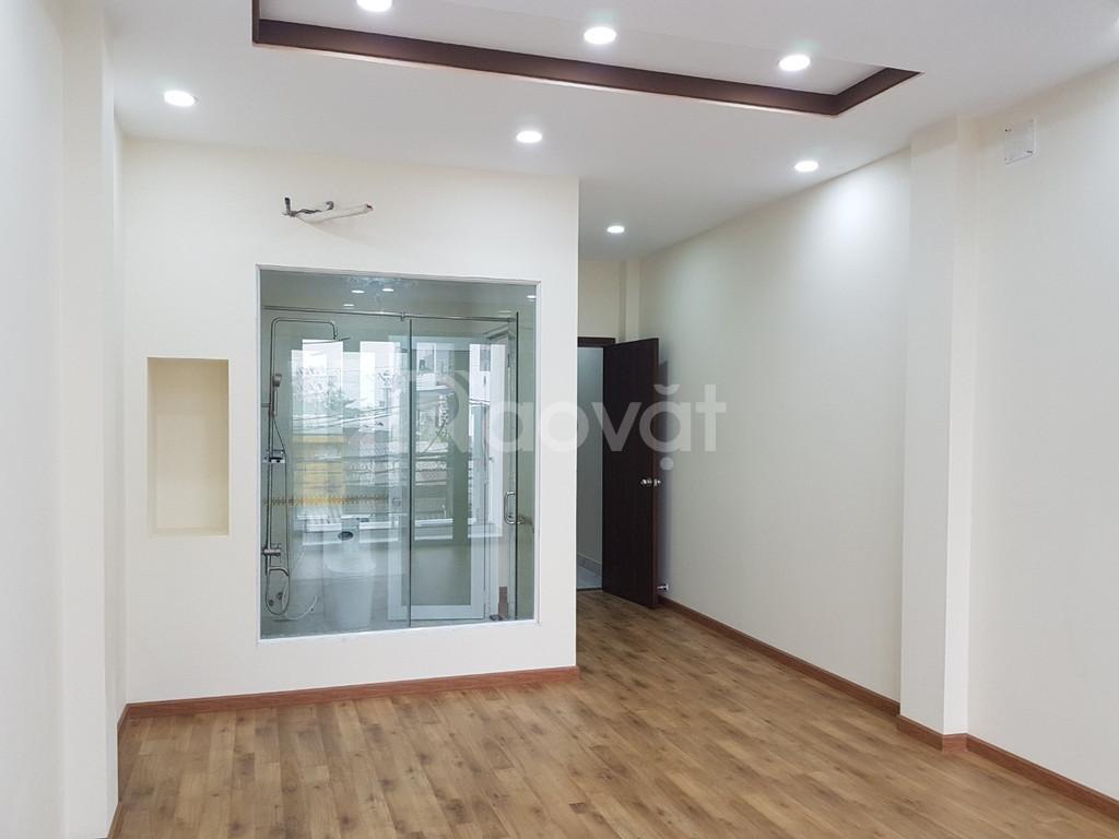 Bán nhà và cho thuê mặt tiền kinh doanh khu dân cư Tên Lửa, Bình Tân