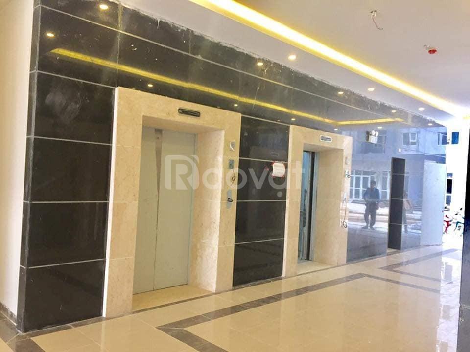 Bán căn hộ giá tốt - 200tr - 2PN 2WC 63m2, chung cư giá rẻ