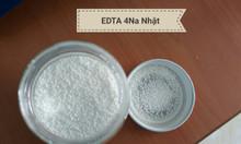 Edta - 4Na Nhật: khử kim loại nặng