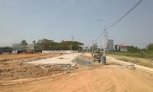 Bán đất nền giá rẻ Quảng Ngãi gần thành phố