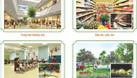 Bán giá tốt thị trường dự án Beaky Nguyễn Xiển (ảnh 4)