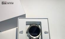 Đồng hồ Smartwatch Michael Kors