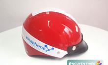 Nhà cung cấp mũ bảo hiểm quảng cáo, nhà cung cấp mũ quảng cáo