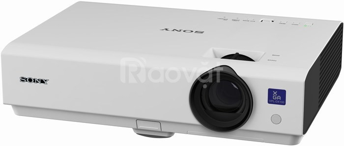 Máy chiếu Sony VPL-DX100 chính hãng giá rẻ (ảnh 1)