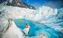 Kinh nghiệm xin visa du lịch Iceland