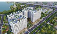 Bán căn 2pn - 69m2, ban công Đông Nam chung cư Hà Nội Homeland