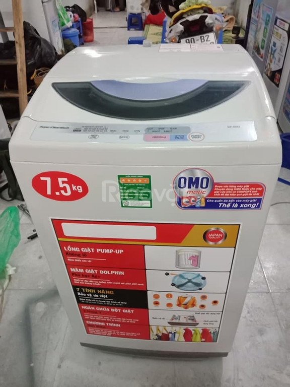 Sửa máy giặt electrolux tại Mỹ Đình, vệ sinh máy giặt