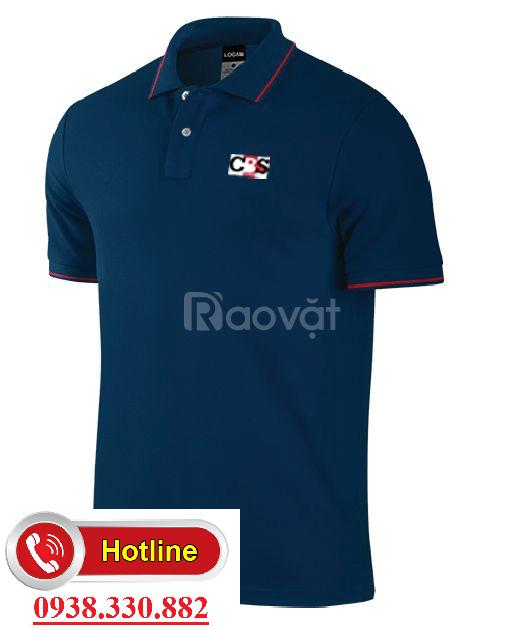 Áo thun đồng phục, áo thun giá rẻ, may đồng phục giá rẻ