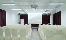 Cho thuê hội trường tại Quận Đống Đa, Hà Nội